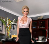 Phone Affair - Kelly Madison 2
