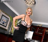 Phone Affair - Kelly Madison 5