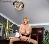 Phone Affair - Kelly Madison 11