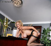 Phone Affair - Kelly Madison 15