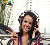 Pay the Piper - Dillion Harper 4
