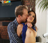 Pay the Piper - Dillion Harper 5