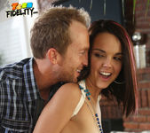 Pay the Piper - Dillion Harper 6