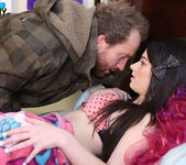 Plow-Her Outtage - Lacy Channing 3