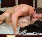 Plow-Her Outtage - Lacy Channing 13
