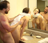 Get My Belt - Chanel Preston 5