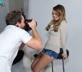 Photogra-Perv - Alexis Adams 4