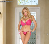 Bejeweled and Beguiled - Kelly Madison 2