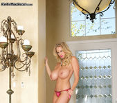 Bejeweled and Beguiled - Kelly Madison 11