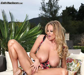 Heat Wave - Kelly Madison 10