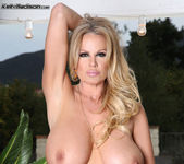 Heat Wave - Kelly Madison 16