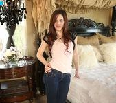 Get Me Pregnant - Jenna J Ross 4