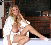 Spa Gasm - Kelly Madison 2