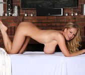 Spa Gasm - Kelly Madison 5