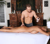 Spa Gasm - Kelly Madison 7