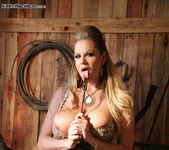 Rough Country - Kelly Madison 6