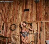 Rough Country - Kelly Madison 10