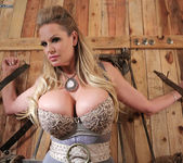 Rough Country - Kelly Madison 15