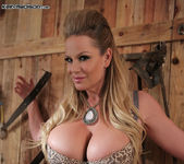 Rough Country - Kelly Madison 16