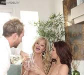 Passion Party - Ashley Graham 6