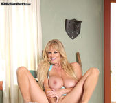 Hot Country Kitchen - Kelly Madison 9