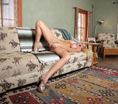 Hot Country Kitchen - Kelly Madison 13
