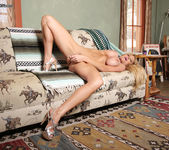 Hot Country Kitchen - Kelly Madison 14