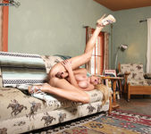 Hot Country Kitchen - Kelly Madison 15