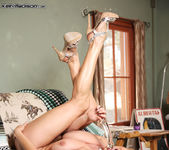 Hot Country Kitchen - Kelly Madison 16