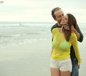Oceanside Seduction - Brooklyn Chase 3