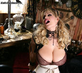 Off The Rails - Kelly Madison 4