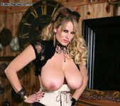 Off The Rails - Kelly Madison 8