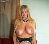 Deep In The Night - Kelly Madison 5
