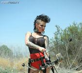 Kelly Madison, Kendra Lust & Christy Mack 3