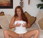 Kelly Craves Cock - Kelly Madison 7