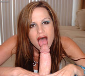 Kelly Craves Cock - Kelly Madison 16