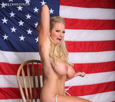 Great American Breast - Kelly Madison 5