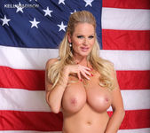 Great American Breast - Kelly Madison 9
