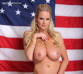 Great American Breast - Kelly Madison 10