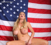 Great American Breast - Kelly Madison 12