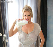Land of Milk & Honey - Kelly Madison 6