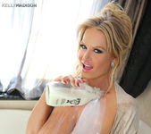 Land of Milk & Honey - Kelly Madison 10
