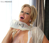 Land of Milk & Honey - Kelly Madison 16
