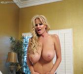 Real Life - Kelly Madison 7