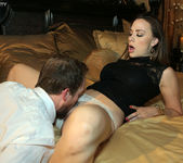 Romantic Affair - Chanel Preston 3
