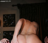 Romantic Affair - Chanel Preston 5