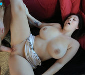 Morning Glory - Noelle Easton 10