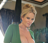 Wakey Wakey - Kelly Madison 11