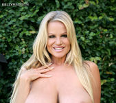 Breast Appreciation - Kelly Madison 6