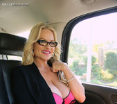 Ridin' Dirty - Kelly Madison 2